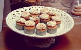 Think in Cakes - Foto: Noel Baña
